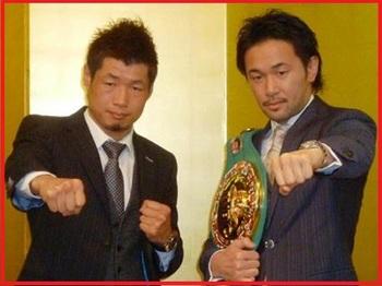 sinsuke20140216.jpg